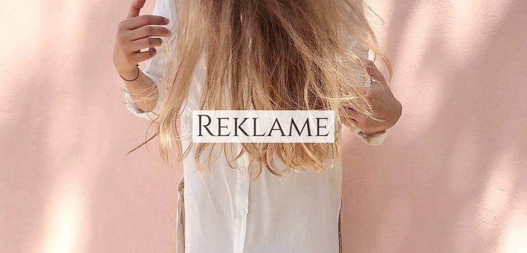 Årets smukkeste hårtrend