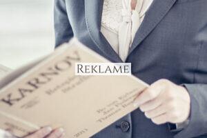 Få det bedste mulige forsvar gennem erfarne advokater