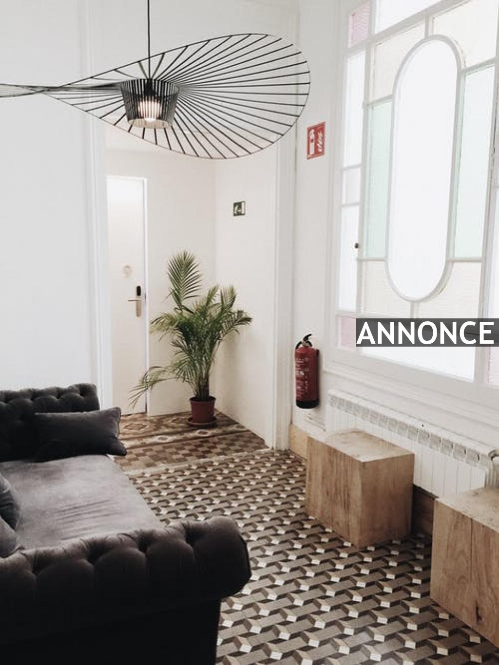 Giv din indretning mere personlighed med hjemmelavede møbler