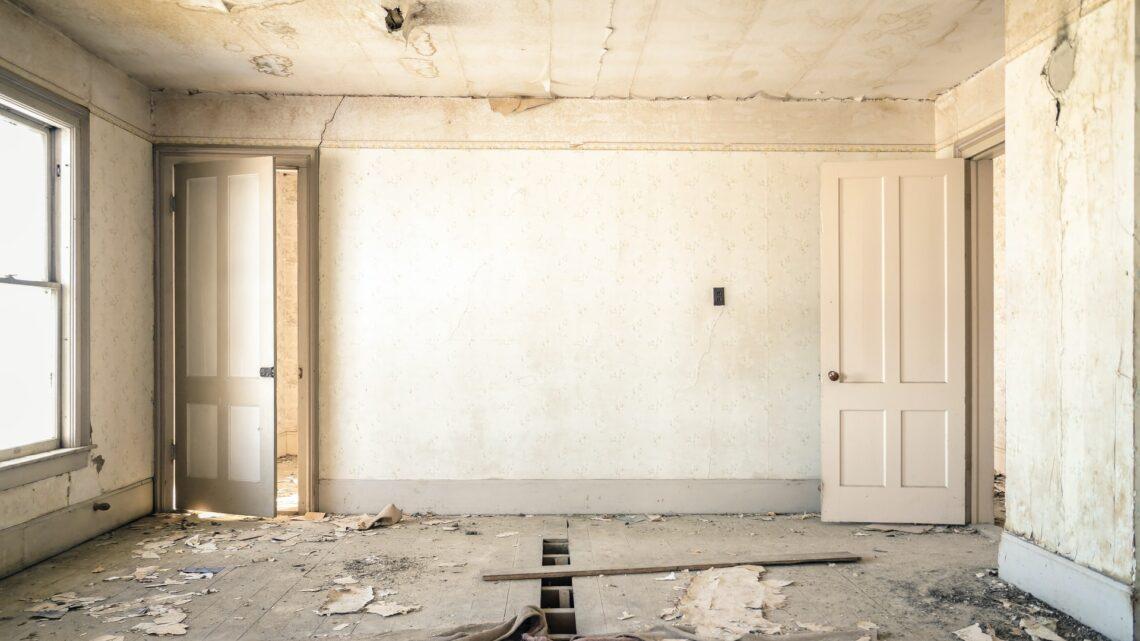 Gode tips til at komme lettere igennem din boligrenovering